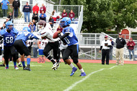 Orchard Park at Kenmore West_football_09132014_0009