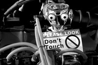 Dont Touch_Cruise Night__July 22 2015_1114