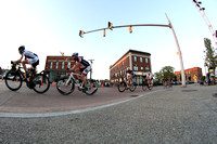 Larkinville Criterium | June 26, 2014