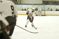 Frontier-Orchard-Park-hockey-January-2018-0099