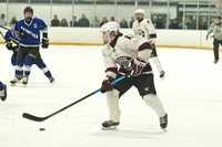 Orchard-Park--Jake Echeverria-hockey-January-2018-0197