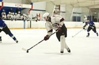 Orchard-Park-Kyle Flynn-hockey-January-2018-0139