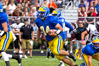 Maryvale_ClevelandHill_football_Sept2017_0033