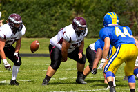 Maryvale_ClevelandHill_football_Sept2017_0074
