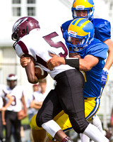 Maryvale_ClevelandHill_football_Sept2017_0120