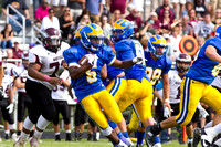 Maryvale_ClevelandHill_football_Sept2017_0125