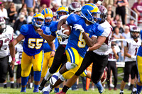 Maryvale_ClevelandHill_football_Sept2017_0127