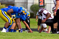 Maryvale_ClevelandHill_football_Sept2017_0143