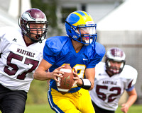 Maryvale_ClevelandHill_football_Sept2017_0154