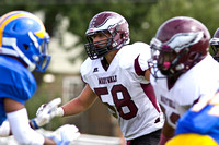 Maryvale_ClevelandHill_football_Sept2017_0158