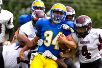 Maryvale_ClevelandHill_football_Sept2017_0212