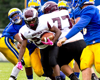 Maryvale_ClevelandHill_football_Sept2017_0218