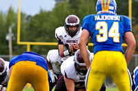 Maryvale_ClevelandHill_football_Sept2017_0222