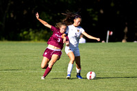 Orchard-Park-Lily-Flannery-girls-soccer-08-2019_0145