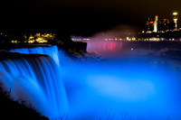 Niagara Falls_Rare Disease Day 2021_3944