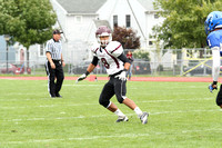 Orchard Park at Kenmore West_football_09132014_0017
