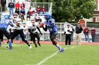 Orchard Park at Kenmore West_football_09132014_0008