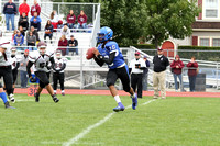 Orchard Park at Kenmore West_football_09132014_0007