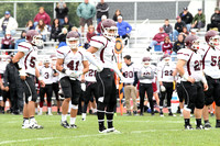 Orchard Park at Kenmore West_football_09132014_0016
