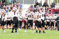 Orchard Park at Kenmore West_football_09132014_0015