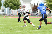 Orchard Park at Kenmore West_football_09132014_0018