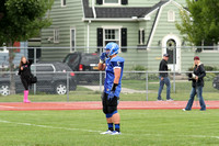 Orchard Park at Kenmore West_football_09132014_0001